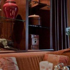 Lenox Montparnasse Hotel с домашними животными