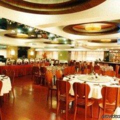 Отель HNA Hotel Downtown Xian Китай, Сиань - отзывы, цены и фото номеров - забронировать отель HNA Hotel Downtown Xian онлайн помещение для мероприятий