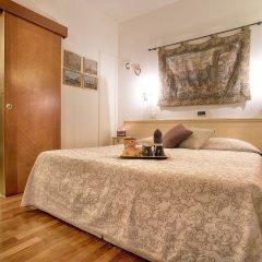 Отель Spadaria San Marco Италия, Венеция - отзывы, цены и фото номеров - забронировать отель Spadaria San Marco онлайн комната для гостей