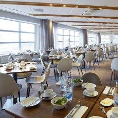 Отель at Hotel Riverton Швеция, Гётеборг - отзывы, цены и фото номеров - забронировать отель at Hotel Riverton онлайн фото 9