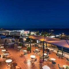 Отель Strada Marina Греция, Закинф - 2 отзыва об отеле, цены и фото номеров - забронировать отель Strada Marina онлайн фото 2