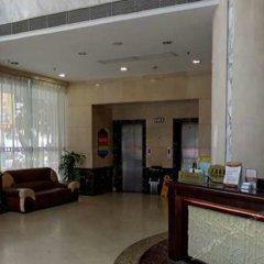 Kaiping Hotel интерьер отеля фото 2