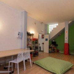 Отель FERGUS Conil Park Испания, Кониль-де-ла-Фронтера - отзывы, цены и фото номеров - забронировать отель FERGUS Conil Park онлайн детские мероприятия