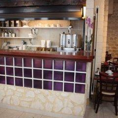 Отель Havane гостиничный бар