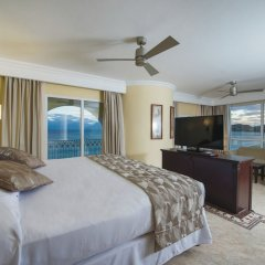 Отель Riu Palace Cabo San Lucas All Inclusive комната для гостей фото 5