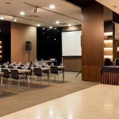 AC Hotel Porto by Marriott фото 2