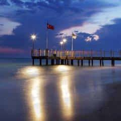 Отель Crystal Tat Beach Golf Resort & Spa фото 6