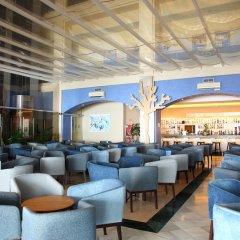 Отель Yaramar - Adults Recommended Испания, Фуэнхирола - 1 отзыв об отеле, цены и фото номеров - забронировать отель Yaramar - Adults Recommended онлайн