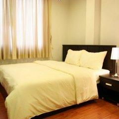 B8 Rooms Hotel комната для гостей фото 3