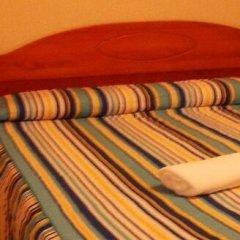 Отель Hostal las Parcelas Испания, Кониль-де-ла-Фронтера - отзывы, цены и фото номеров - забронировать отель Hostal las Parcelas онлайн сауна