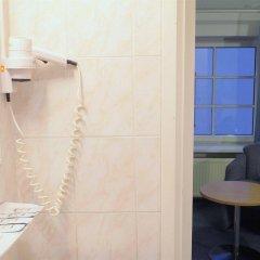 Отель Telecom Guest Литва, Вильнюс - - забронировать отель Telecom Guest, цены и фото номеров ванная