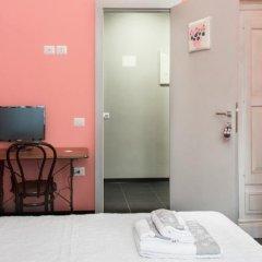 Отель Marlin Rooms удобства в номере