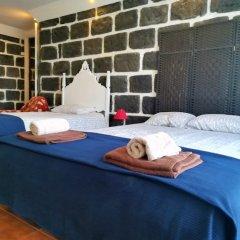 Отель Family Holiday Villa Vacations Ponta Delgada Понта-Делгада спа