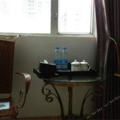 Norbu Hotel Dongguang Changping удобства в номере фото 2