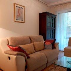 Отель Apartamento Brian Испания, Сан-Себастьян - отзывы, цены и фото номеров - забронировать отель Apartamento Brian онлайн