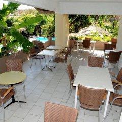 Отель Kalithea Греция, Родос - отзывы, цены и фото номеров - забронировать отель Kalithea онлайн питание
