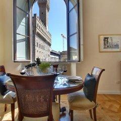 Отель Palazzo Guidacci Флоренция удобства в номере