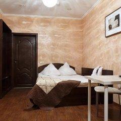 Мини-Отель Сиеста комната для гостей фото 2