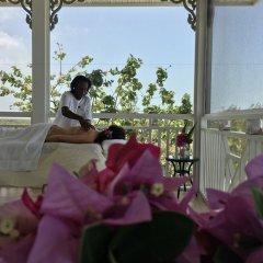 Отель Cape Santa Maria Beach Resort & Villas