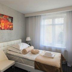 Аглая Кортъярд Отель 3* Стандартный номер с различными типами кроватей фото 4