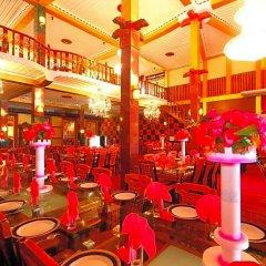 Отель Delma Mount View Канди помещение для мероприятий фото 2