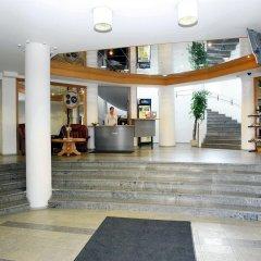 Отель Center Hotel Эстония, Таллин - - забронировать отель Center Hotel, цены и фото номеров парковка