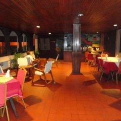 Отель Shalimar Hotel Шри-Ланка, Коломбо - отзывы, цены и фото номеров - забронировать отель Shalimar Hotel онлайн гостиничный бар