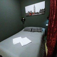 Отель Luxury Flat Legazpi Испания, Мадрид - отзывы, цены и фото номеров - забронировать отель Luxury Flat Legazpi онлайн комната для гостей фото 2