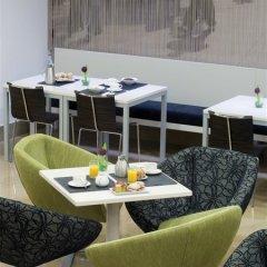 Отель Hesperia Ramblas Испания, Барселона - отзывы, цены и фото номеров - забронировать отель Hesperia Ramblas онлайн фото 4