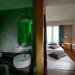 Elite Hotel Residence ванная фото 2