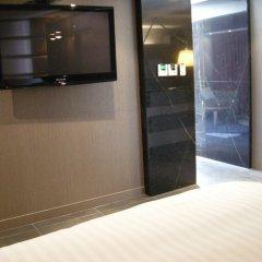 The California Hotel Seoul Seocho удобства в номере