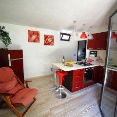 Отель Villetta Carla Фонтане-Бьянке детские мероприятия фото 2