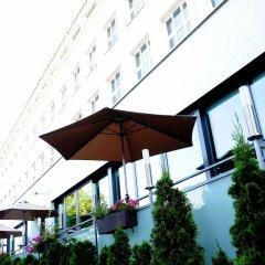 Отель RAINERS Вена фото 6