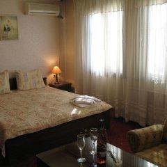 Family Hotel Regina Тырговиште комната для гостей фото 2