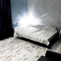 Отель Godart Rooms фото 3