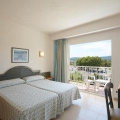 Invisa Hotel Es Pla - Только для взрослых комната для гостей фото 5