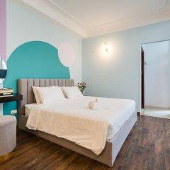 Отель Ohana Hotel Вьетнам, Ханой - отзывы, цены и фото номеров - забронировать отель Ohana Hotel онлайн фото 13