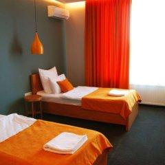 Гостиница Beehive Hotel Odessa Украина, Одесса - 1 отзыв об отеле, цены и фото номеров - забронировать гостиницу Beehive Hotel Odessa онлайн комната для гостей фото 2