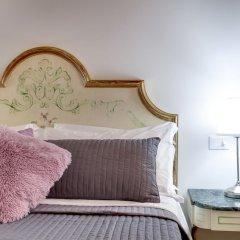 Отель Grand Canal 1 Италия, Венеция - отзывы, цены и фото номеров - забронировать отель Grand Canal 1 онлайн удобства в номере