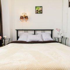 Гостиница Apartmenty Uyut Teaparty on Arbat фото 6