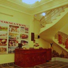 Отель Full House Homestay Hoi An Вьетнам, Хойан - отзывы, цены и фото номеров - забронировать отель Full House Homestay Hoi An онлайн фото 3