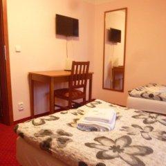 Отель Karlovy Vary Чехия, Карловы Вары - отзывы, цены и фото номеров - забронировать отель Karlovy Vary онлайн фото 7