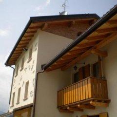 Отель B&B La Tieda Беллуно фото 6