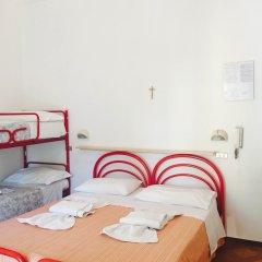 Hotel Leonarda в номере фото 2