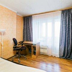 Гостиница Квартира на Генерала Белова, 49 в Москве отзывы, цены и фото номеров - забронировать гостиницу Квартира на Генерала Белова, 49 онлайн Москва фото 6