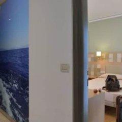Uappala Hotel Cruiser интерьер отеля фото 3