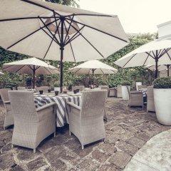 Отель Paradise Road Tintagel Colombo Шри-Ланка, Коломбо - отзывы, цены и фото номеров - забронировать отель Paradise Road Tintagel Colombo онлайн помещение для мероприятий фото 2