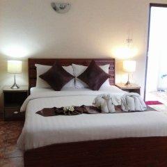 Отель Kantiang Guesthouse Ланта фото 10