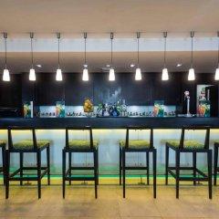 Hotel Azoris Royal Garden Понта-Делгада гостиничный бар