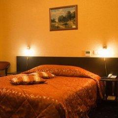 Angel Hotel 3* Стандартный номер разные типы кроватей фото 3